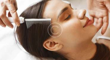 Top 10 Do's and Dont's For Hair Loss